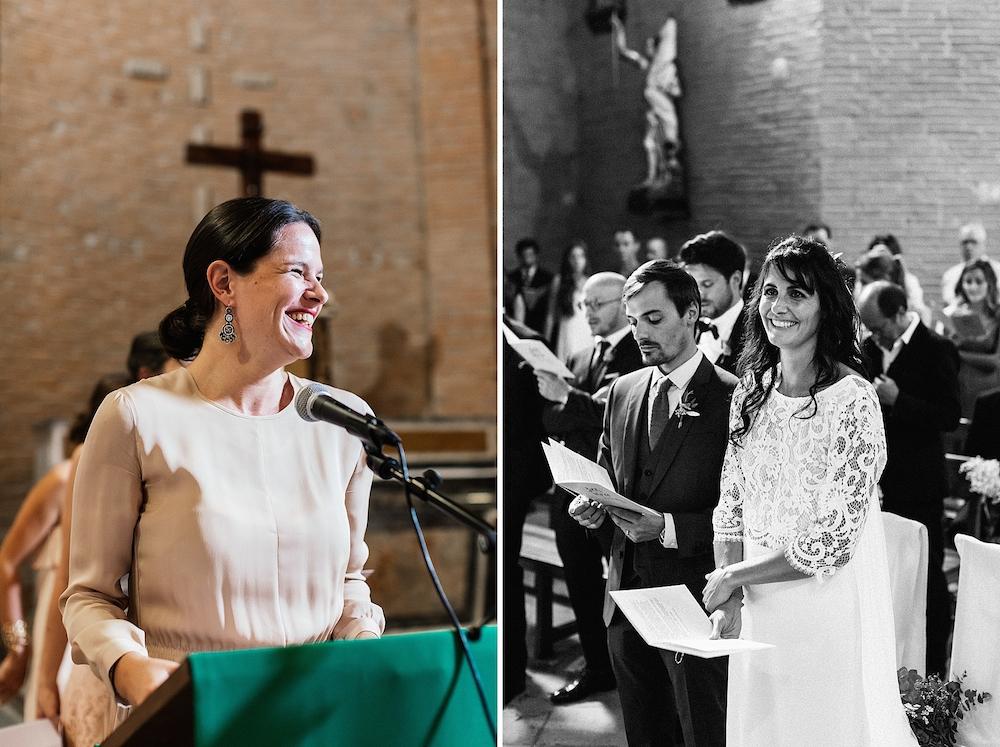 mariage-nathacha-arnaud-chateau-de-croisillat-rosefushiaphotographie102