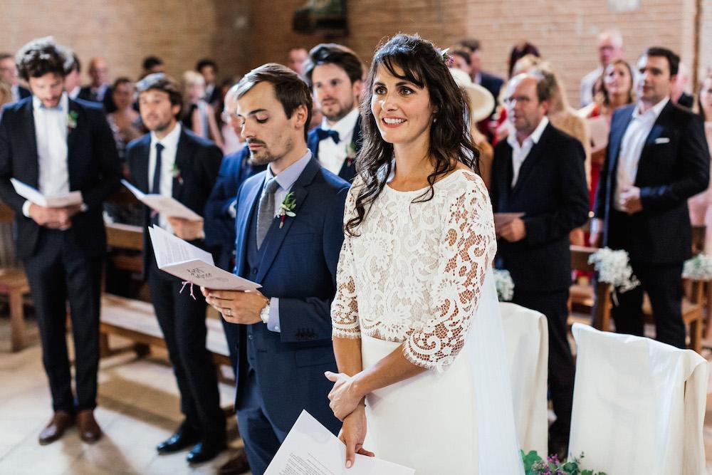 mariage-nathacha-arnaud-chateau-de-croisillat-rosefushiaphotographie104