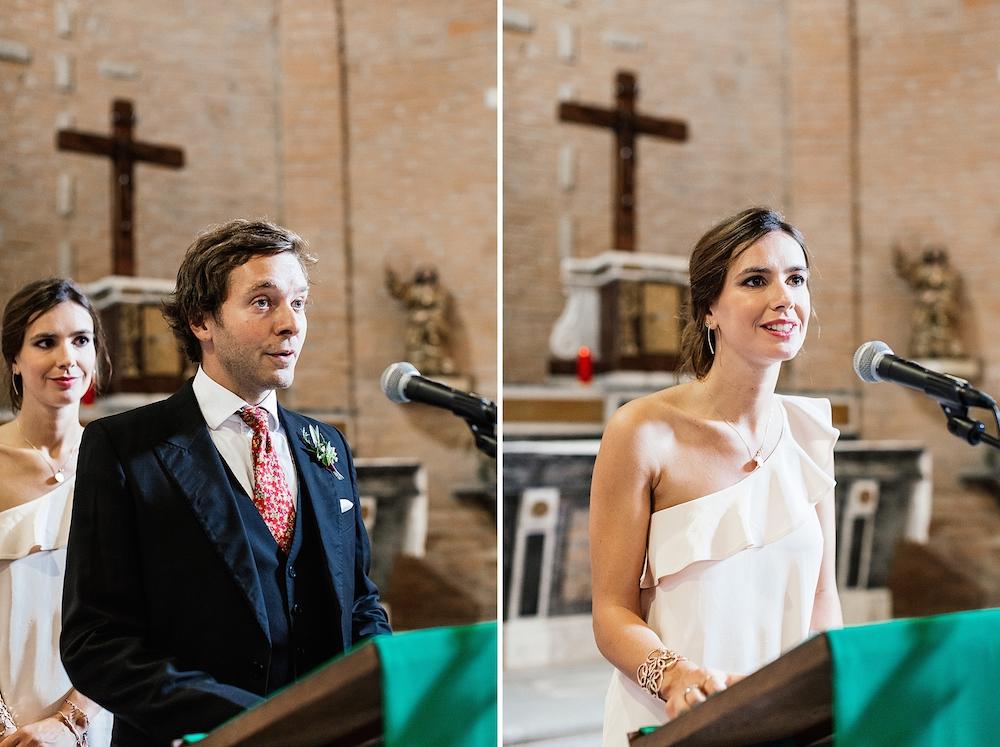 mariage-nathacha-arnaud-chateau-de-croisillat-rosefushiaphotographie105