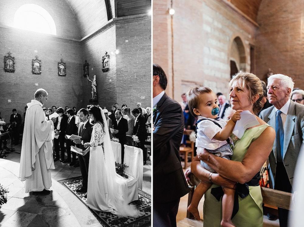 mariage-nathacha-arnaud-chateau-de-croisillat-rosefushiaphotographie107
