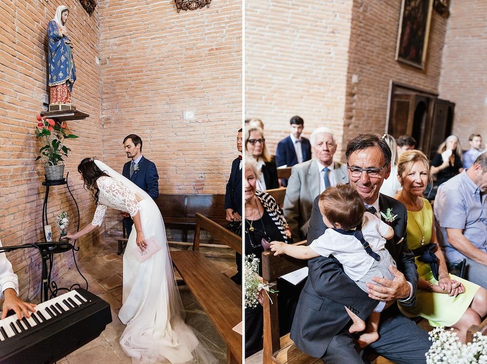 mariage-nathacha-arnaud-chateau-de-croisillat-rosefushiaphotographie111
