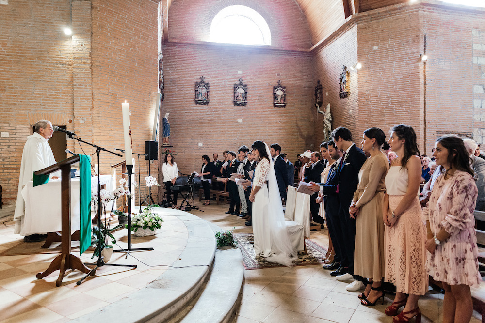 mariage-nathacha-arnaud-chateau-de-croisillat-rosefushiaphotographie113