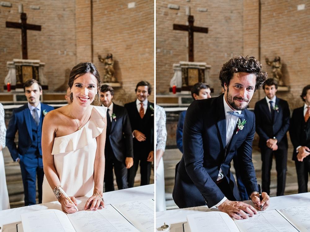 mariage-nathacha-arnaud-chateau-de-croisillat-rosefushiaphotographie115