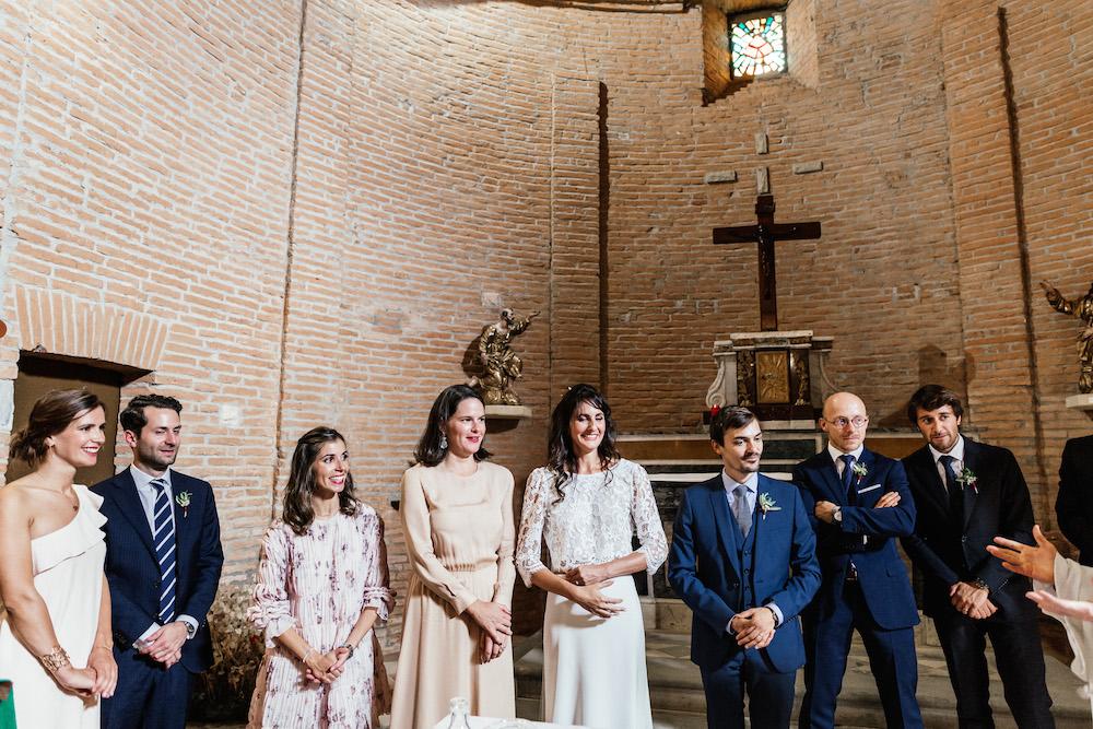 mariage-nathacha-arnaud-chateau-de-croisillat-rosefushiaphotographie117
