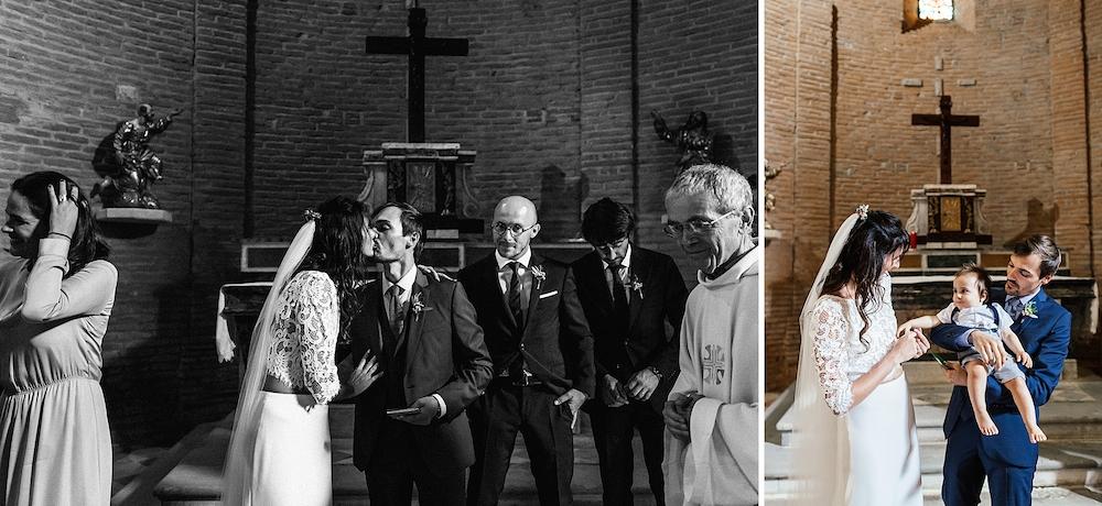 mariage-nathacha-arnaud-chateau-de-croisillat-rosefushiaphotographie118