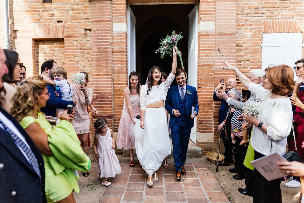 mariage-nathacha-arnaud-chateau-de-croisillat-rosefushiaphotographie120