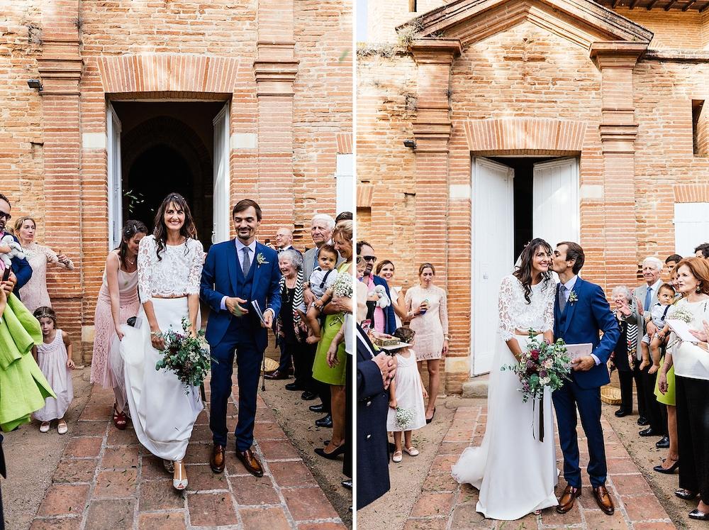 mariage-nathacha-arnaud-chateau-de-croisillat-rosefushiaphotographie121