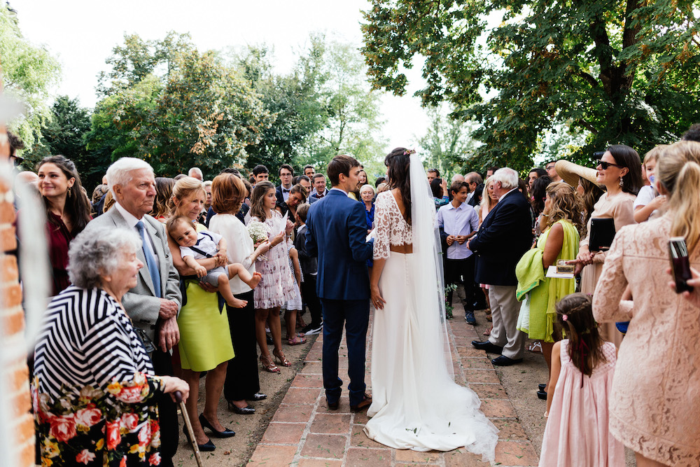 mariage-nathacha-arnaud-chateau-de-croisillat-rosefushiaphotographie123