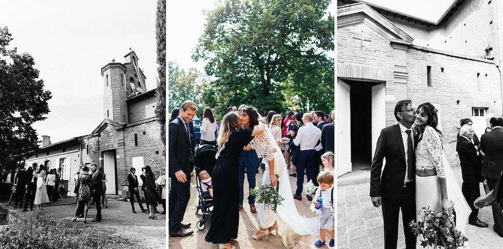 mariage-nathacha-arnaud-chateau-de-croisillat-rosefushiaphotographie128