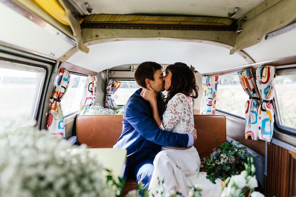 mariage-nathacha-arnaud-chateau-de-croisillat-rosefushiaphotographie132