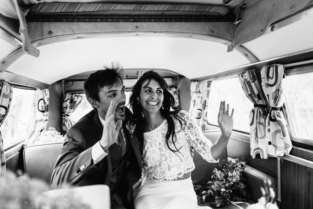 mariage-nathacha-arnaud-chateau-de-croisillat-rosefushiaphotographie133