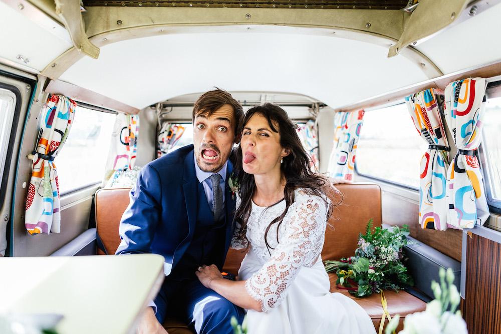 mariage-nathacha-arnaud-chateau-de-croisillat-rosefushiaphotographie134