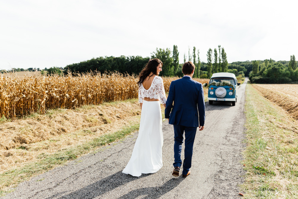 mariage-nathacha-arnaud-chateau-de-croisillat-rosefushiaphotographie136
