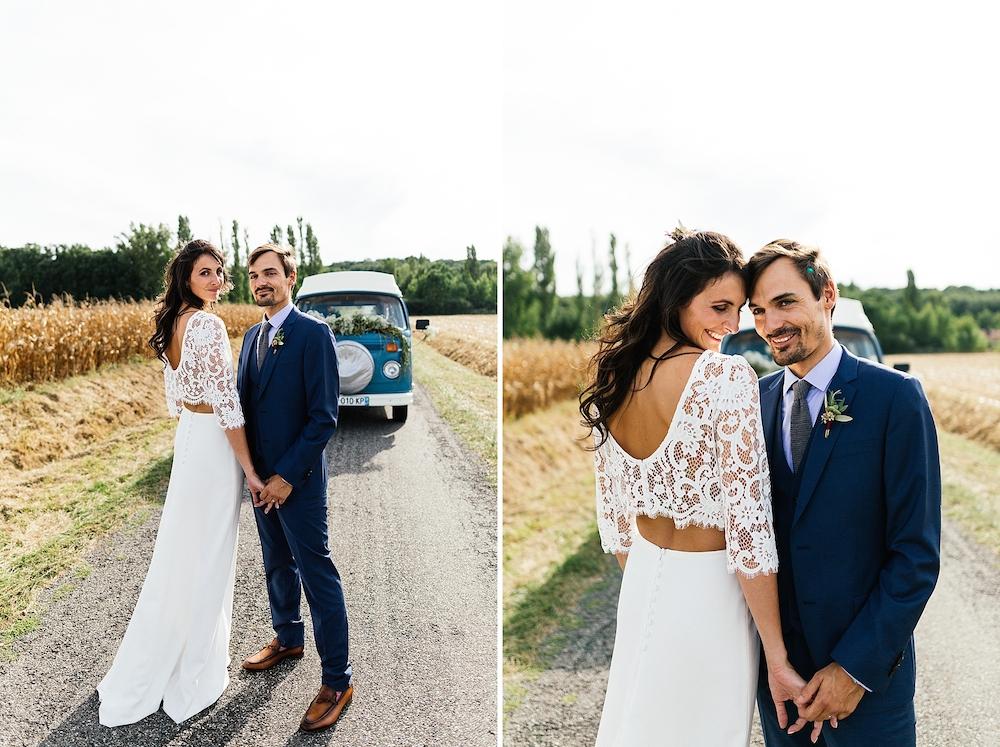 mariage-nathacha-arnaud-chateau-de-croisillat-rosefushiaphotographie137
