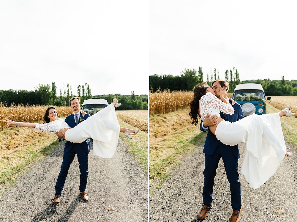 mariage-nathacha-arnaud-chateau-de-croisillat-rosefushiaphotographie140
