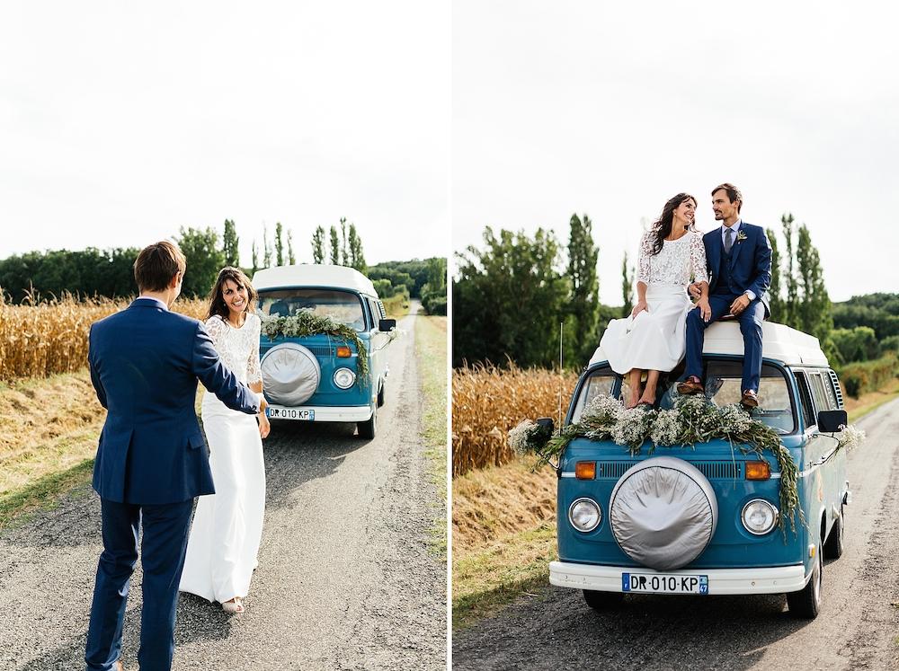 mariage-nathacha-arnaud-chateau-de-croisillat-rosefushiaphotographie142
