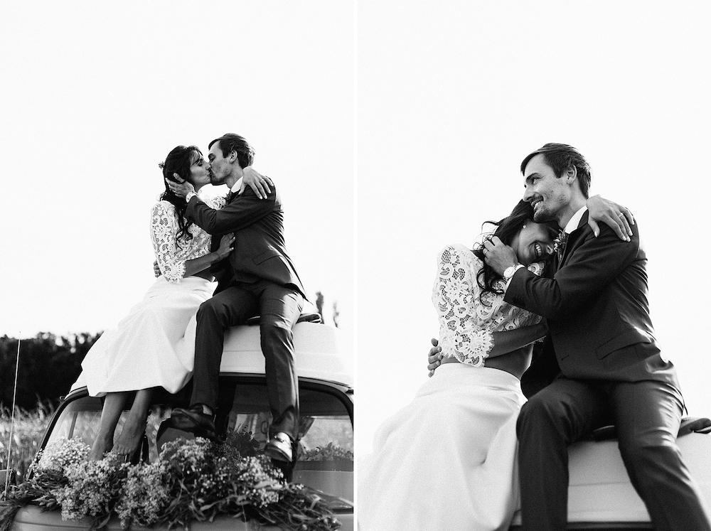 mariage-nathacha-arnaud-chateau-de-croisillat-rosefushiaphotographie145