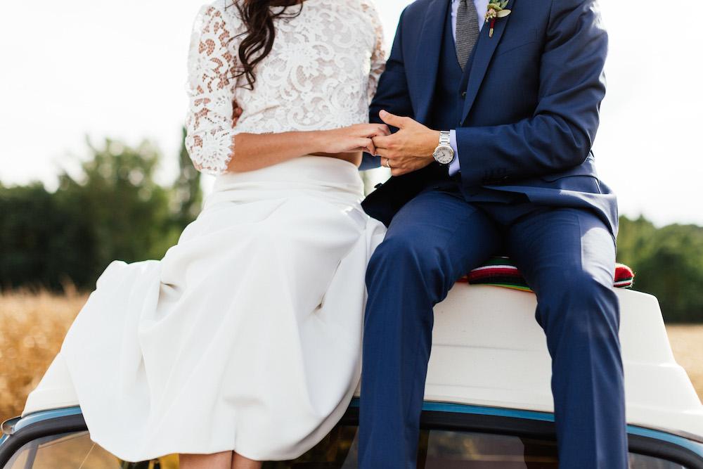 mariage-nathacha-arnaud-chateau-de-croisillat-rosefushiaphotographie148