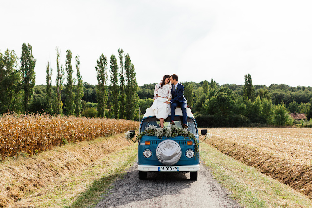 mariage-nathacha-arnaud-chateau-de-croisillat-rosefushiaphotographie149
