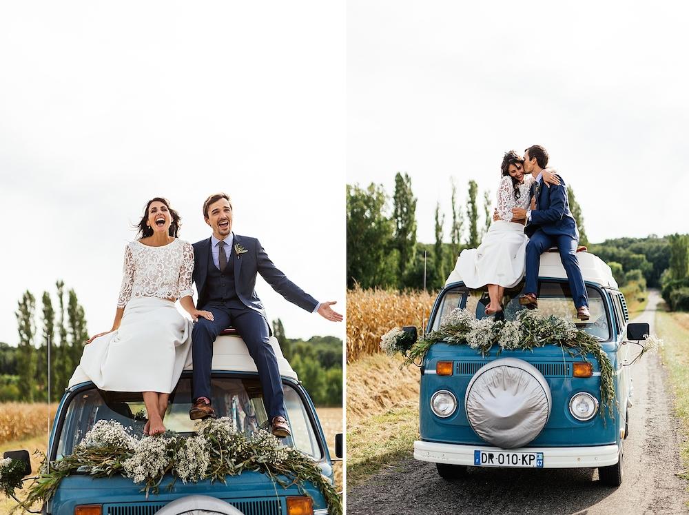mariage-nathacha-arnaud-chateau-de-croisillat-rosefushiaphotographie150