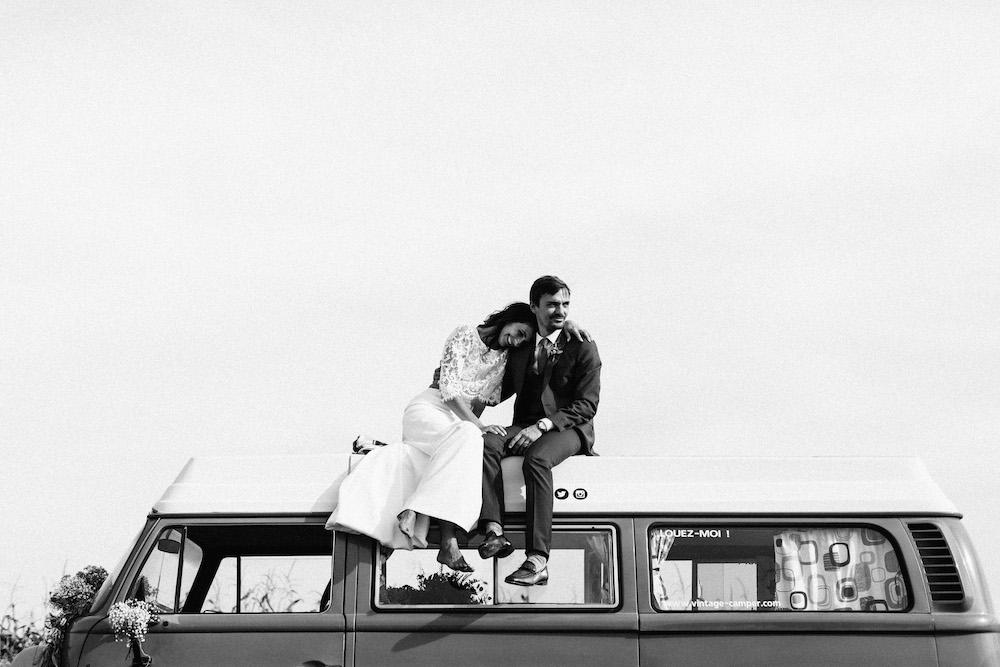 mariage-nathacha-arnaud-chateau-de-croisillat-rosefushiaphotographie153