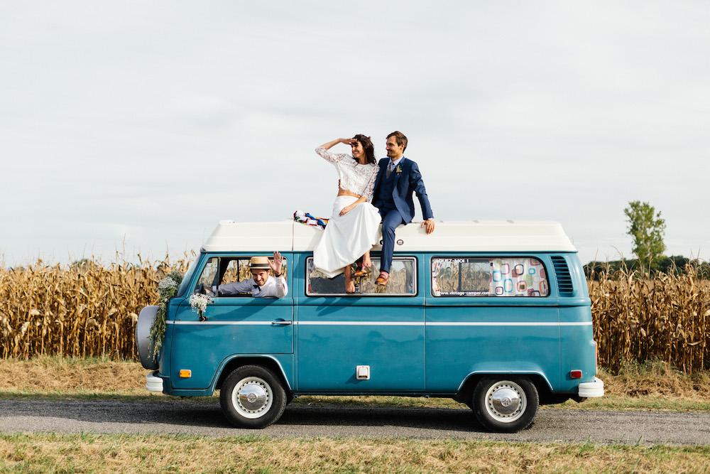 mariage-nathacha-arnaud-chateau-de-croisillat-rosefushiaphotographie155