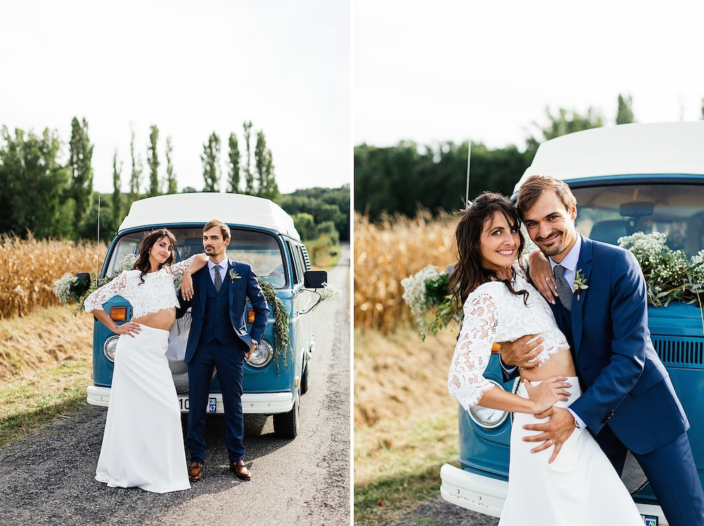 mariage-nathacha-arnaud-chateau-de-croisillat-rosefushiaphotographie156