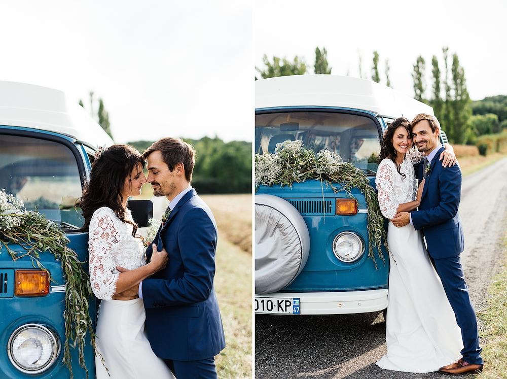 mariage-nathacha-arnaud-chateau-de-croisillat-rosefushiaphotographie158
