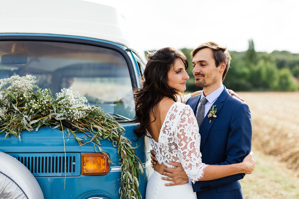 mariage-nathacha-arnaud-chateau-de-croisillat-rosefushiaphotographie160