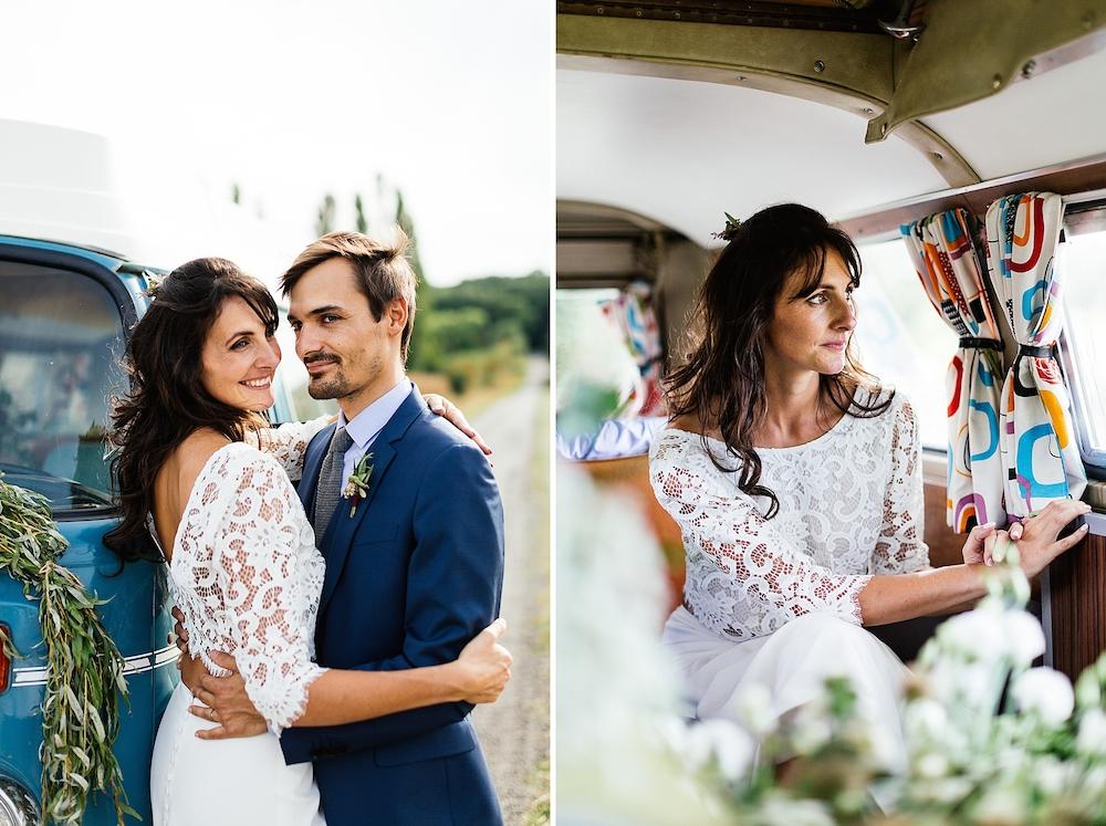 mariage-nathacha-arnaud-chateau-de-croisillat-rosefushiaphotographie161