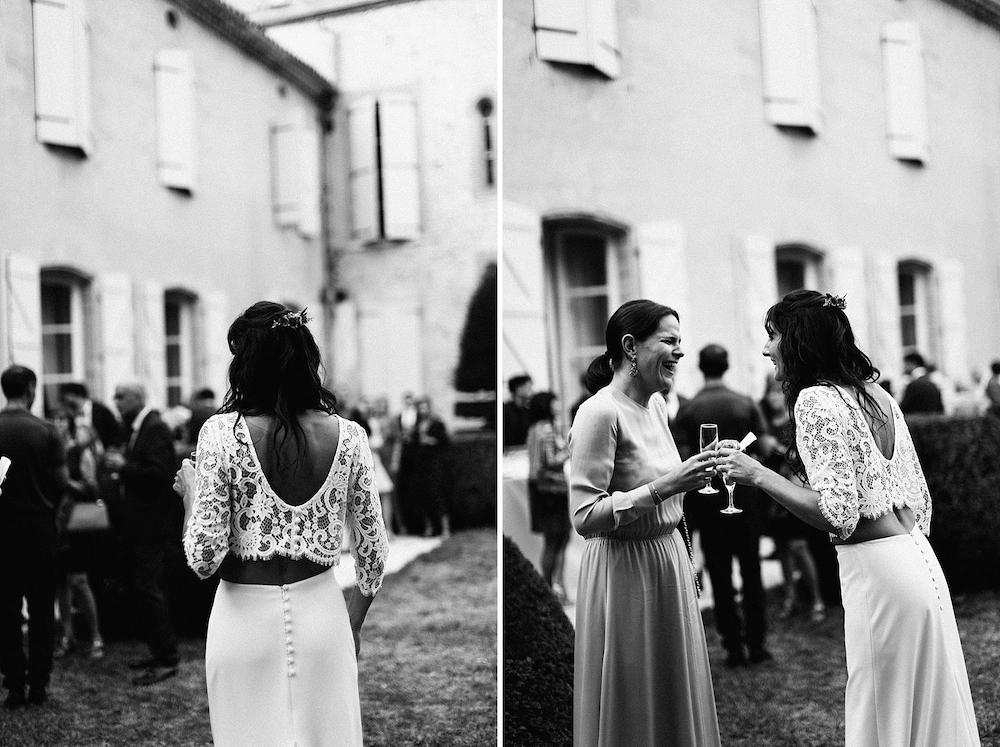 mariage-nathacha-arnaud-chateau-de-croisillat-rosefushiaphotographie176