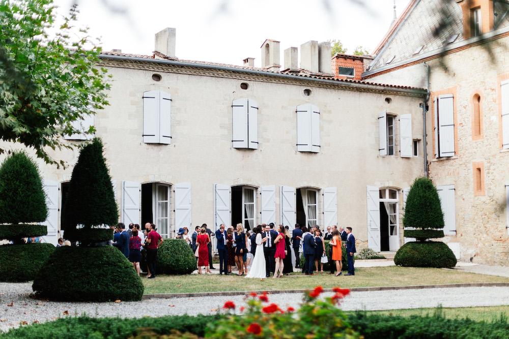 mariage-nathacha-arnaud-chateau-de-croisillat-rosefushiaphotographie182