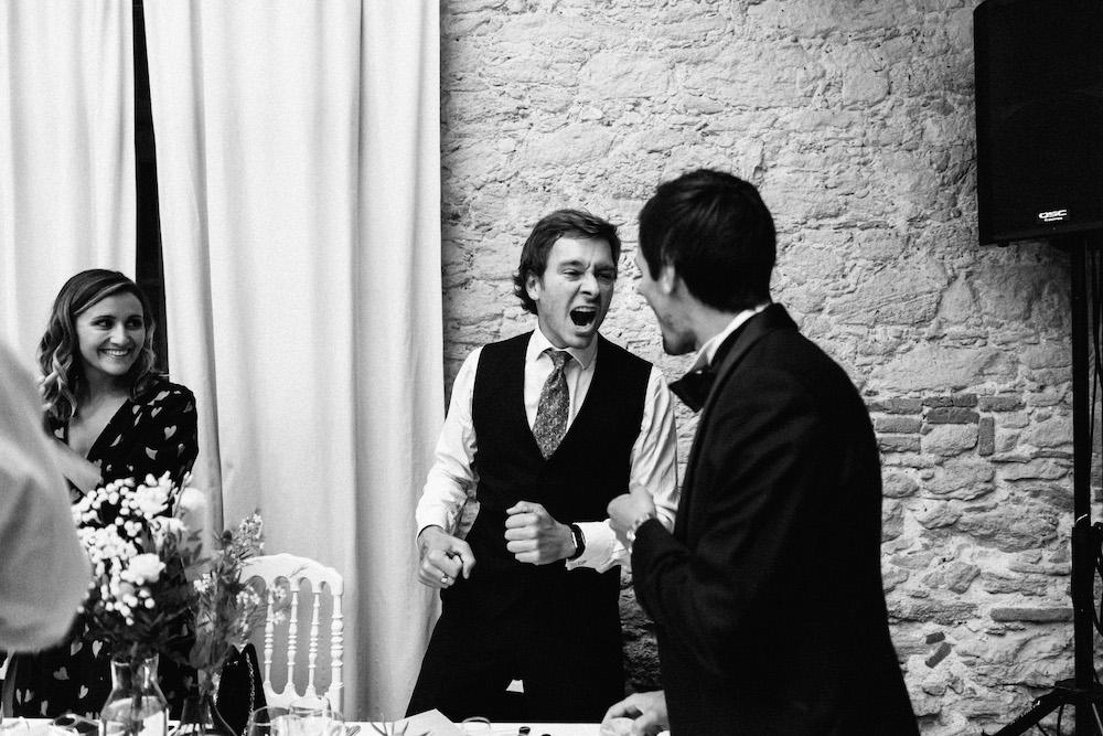 mariage-nathacha-arnaud-chateau-de-croisillat-rosefushiaphotographie200