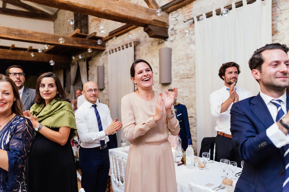 mariage-nathacha-arnaud-chateau-de-croisillat-rosefushiaphotographie202