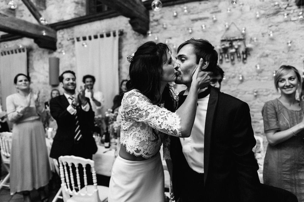 mariage-nathacha-arnaud-chateau-de-croisillat-rosefushiaphotographie203