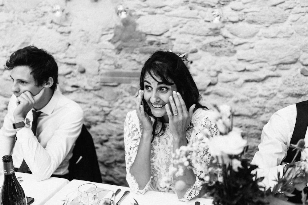 mariage-nathacha-arnaud-chateau-de-croisillat-rosefushiaphotographie204