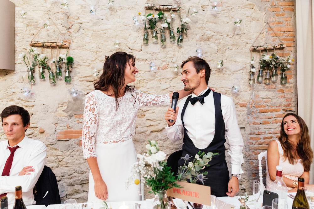 mariage-nathacha-arnaud-chateau-de-croisillat-rosefushiaphotographie206