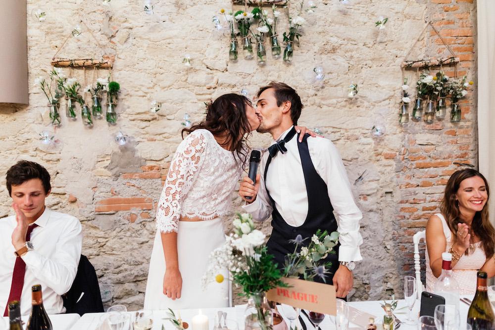 mariage-nathacha-arnaud-chateau-de-croisillat-rosefushiaphotographie207