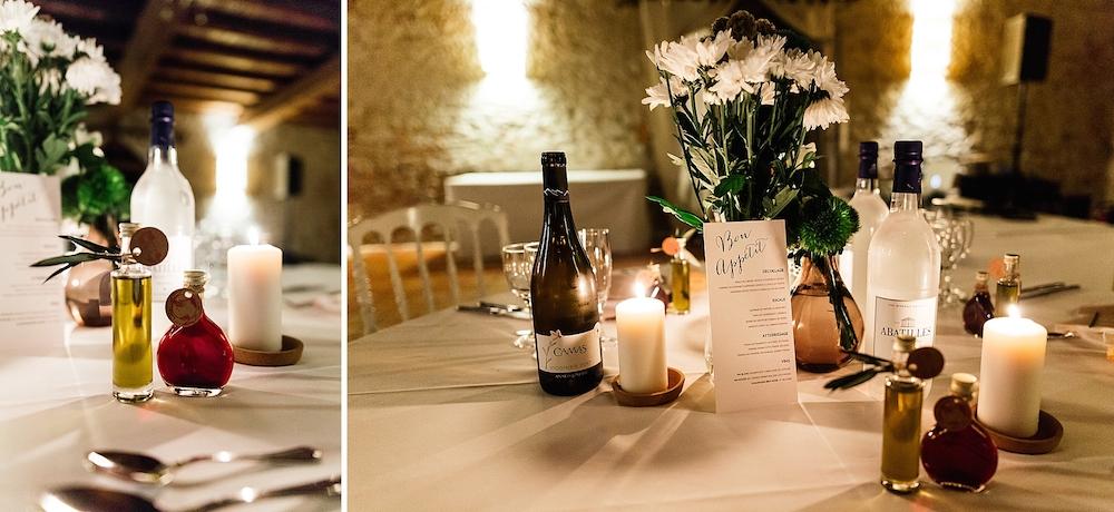 mariage-nathacha-arnaud-chateau-de-croisillat-rosefushiaphotographie209