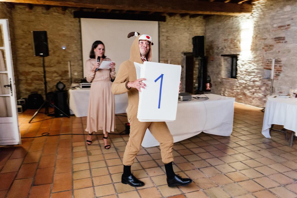 mariage-nathacha-arnaud-chateau-de-croisillat-rosefushiaphotographie213
