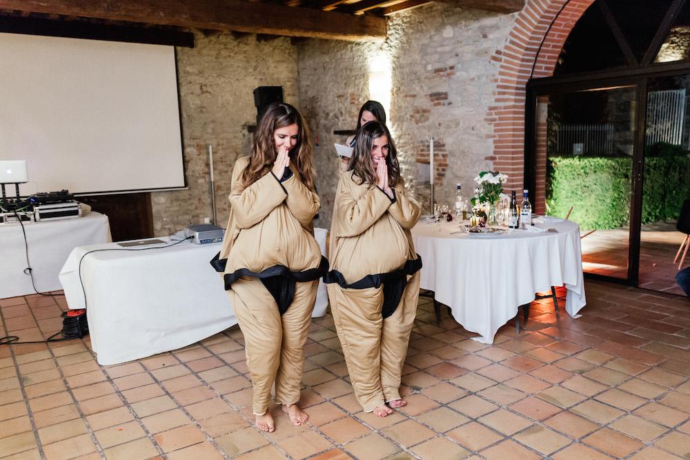 mariage-nathacha-arnaud-chateau-de-croisillat-rosefushiaphotographie215