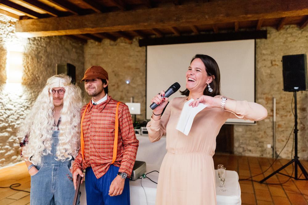 mariage-nathacha-arnaud-chateau-de-croisillat-rosefushiaphotographie216