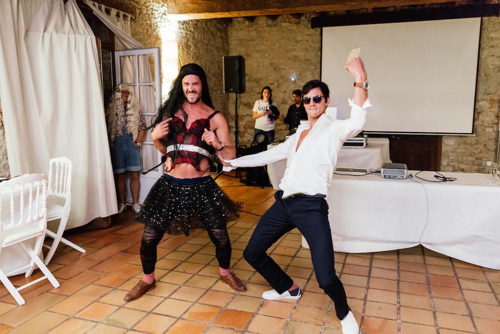 mariage-nathacha-arnaud-chateau-de-croisillat-rosefushiaphotographie217