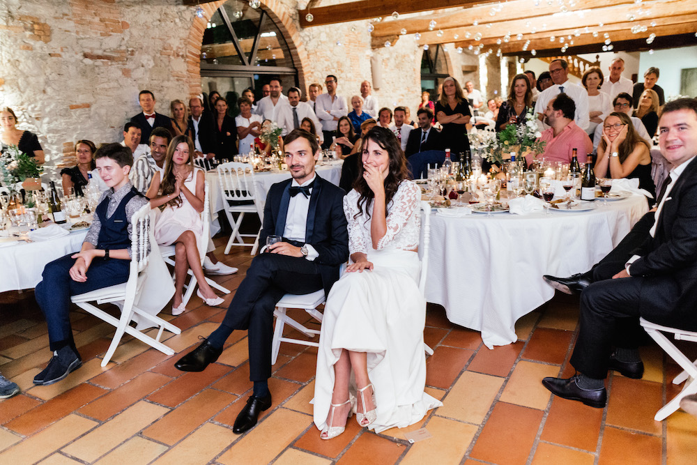 mariage-nathacha-arnaud-chateau-de-croisillat-rosefushiaphotographie218