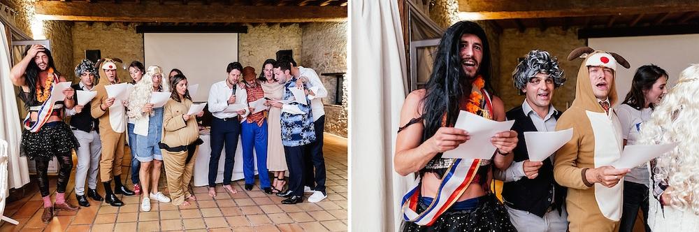 mariage-nathacha-arnaud-chateau-de-croisillat-rosefushiaphotographie220
