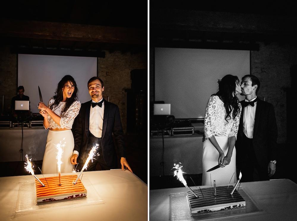 mariage-nathacha-arnaud-chateau-de-croisillat-rosefushiaphotographie223