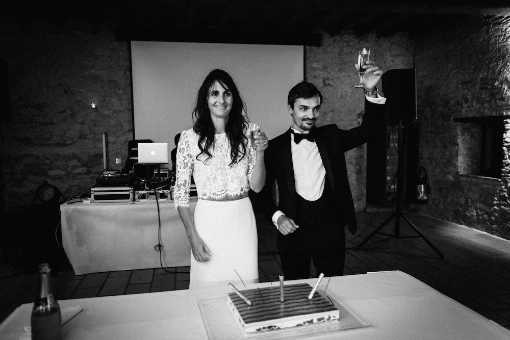mariage-nathacha-arnaud-chateau-de-croisillat-rosefushiaphotographie225