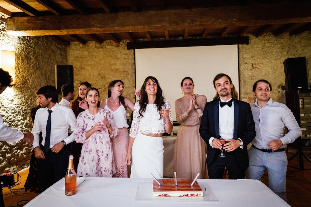 mariage-nathacha-arnaud-chateau-de-croisillat-rosefushiaphotographie226