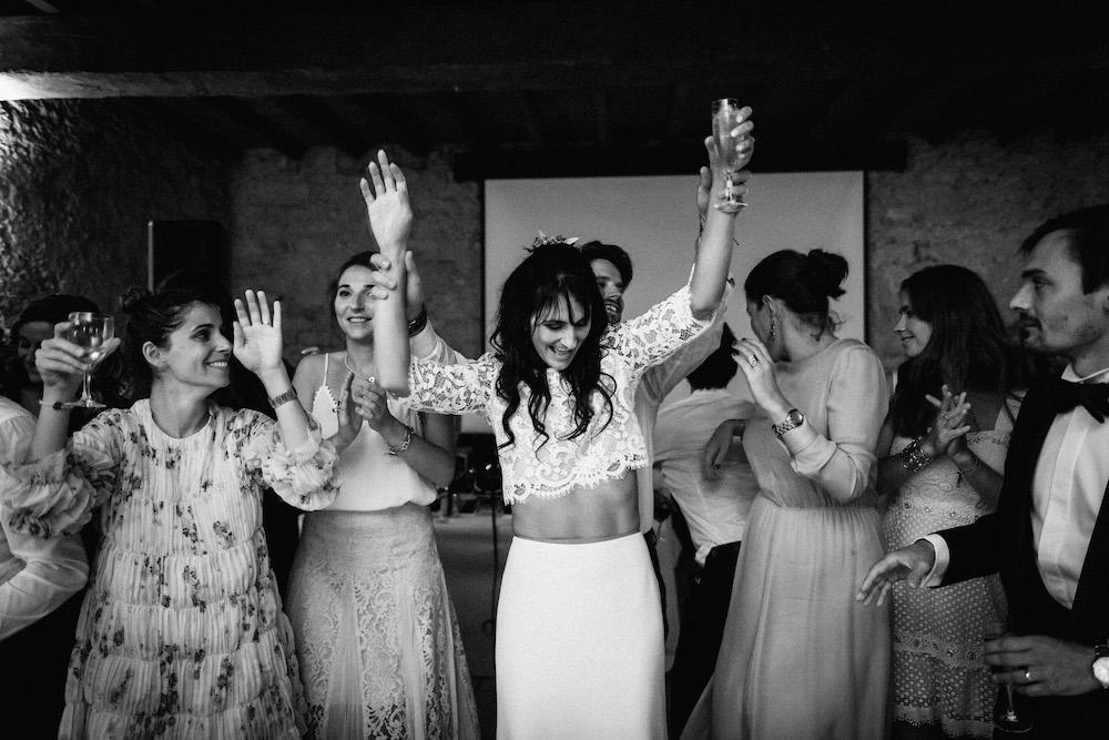 mariage-nathacha-arnaud-chateau-de-croisillat-rosefushiaphotographie227
