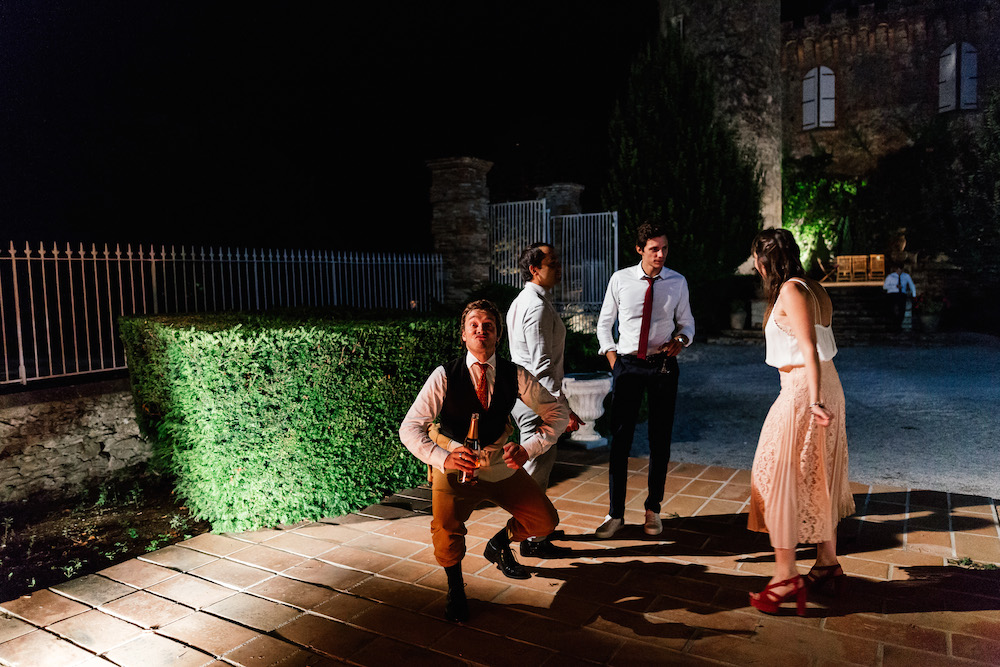 mariage-nathacha-arnaud-chateau-de-croisillat-rosefushiaphotographie228